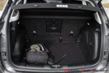 essai jeep compass 1 4 multiair 170ch le 4 4 suv la calandre l gendaire wheels and. Black Bedroom Furniture Sets. Home Design Ideas