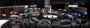 Geneva International Motor Show 2019 : Le bilan