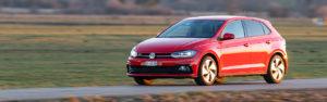 Essai – Volkswagen Polo GTI (Mk VI) : Retour à l'esprit GTI ?