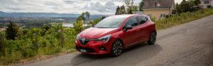 Essai – Renault Clio 5 : Difficile de dire non à la nouvelle Clio