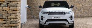 Nouveauté – Land Rover Discovery Sport P300e PHEV & Range Rover Evoque P300e PHEV