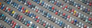 Economie – Le secteur automobile va mal…