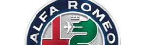 Evènement – Alfa Romeo, la marque automobile préférée des Suisses