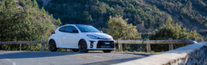 Essai – Toyota GR Yaris : Touché par la grâce