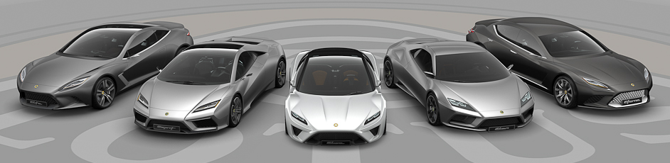 "Economie – Lotus ""new era"" : mais  où  va-t-on ?"