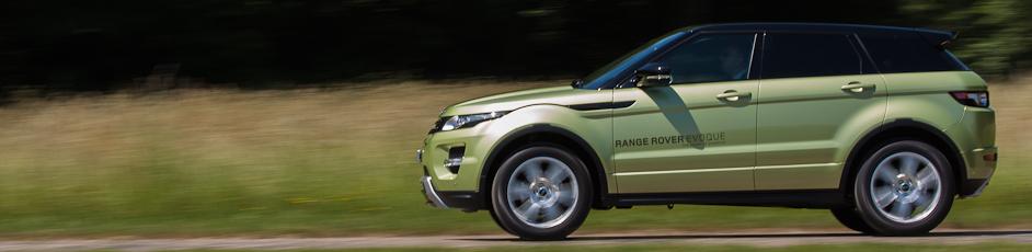 essai range rover evoque si4 une evoquation de la voiture polyvalente wheels and. Black Bedroom Furniture Sets. Home Design Ideas